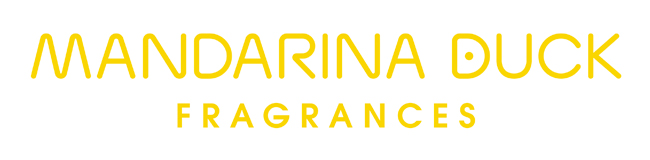 Logo Mandarina Duck Fragrances