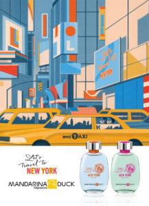 let's-travel-to-new-york-mandarina-duck