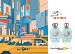 MD_LETS-TRAVEL-TO-NY_fragrances-visual