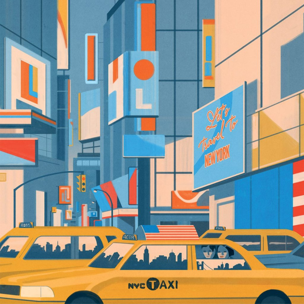 let's-travel-to-new-york-visual
