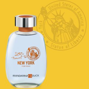 let's-travel-to-new-york-fragrance-man
