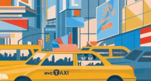 let's-travel-to-new-york-city