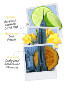 let's-travel-to-new-york-him-olfactive-notes