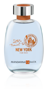 MD-Bottle-Lets-Travel-to-NY-FOR-MAN