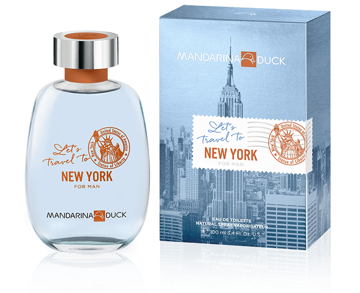 MD-Packshot-Lets-Travel-to-NY-FOR-MAN