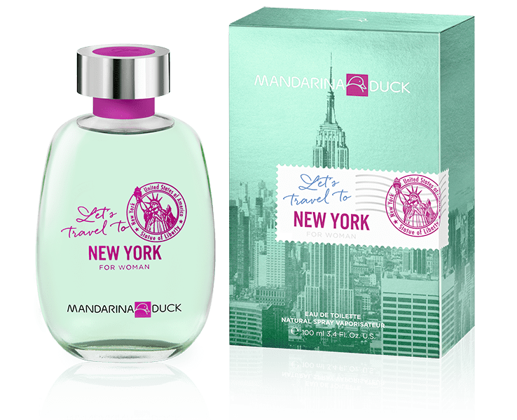 MD-Packshot-Lets-Travel-to-NY-FOR-WOMAN