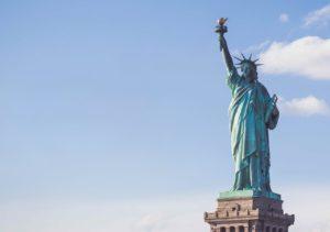 NY-land-of-liberty