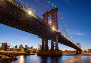 ponte-brooklyn