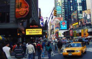 rock-landmarks-new-york