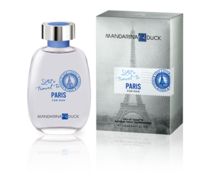 mandarina-duck-fragrance-let's-travel-to-paris-man