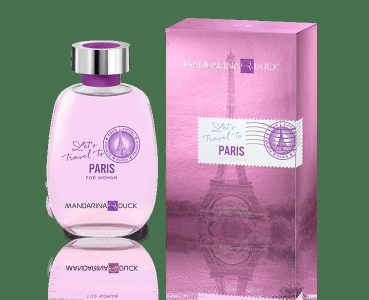 mandarina-duck-let's-travel-to-paris-woman