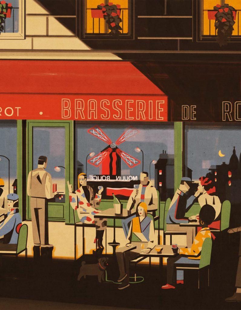 paris-artwork