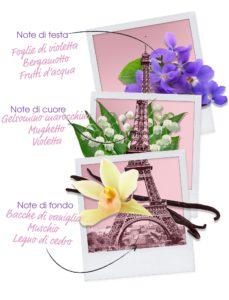 piramide-olfattiva-let's-travel-to-paris-donna