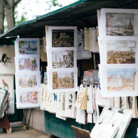 paris-culture