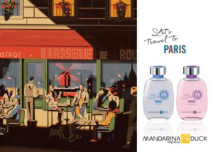 let's-travel-to-paris-artwork