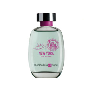 let's-travel-to-new-york-woman-parfum