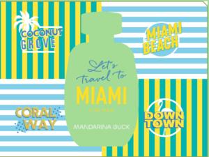 let's-travel-to-miami-blog