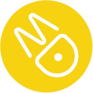 mandarina-duck-logo