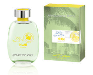 miami-man-perfume-pack