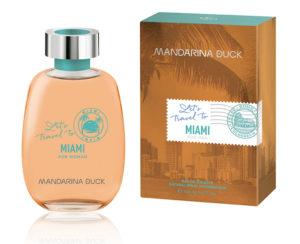 miami-woman-perfume-pack
