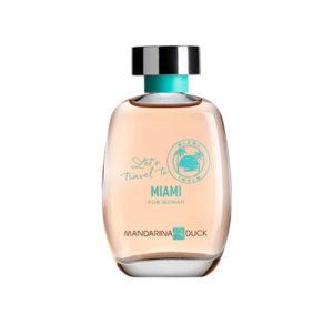 let's-travel-to-miami-fragrance-woman