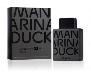 mandarina-duck-black-packaging