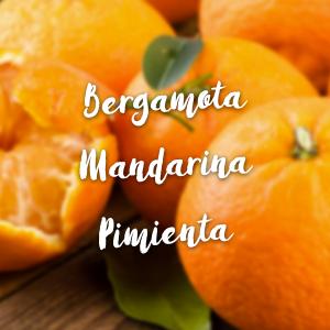ingredientes-mandarina-duck-black-3