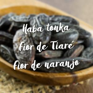 ingredientes-mandarina-duck-black-2