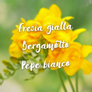 ingredienti-mandarina-duck-yellow-testa