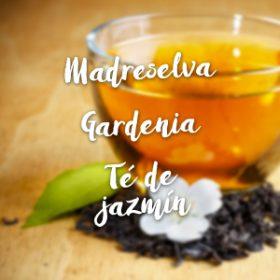 ingredientes-corazon-mandarina-duck-yellow-2
