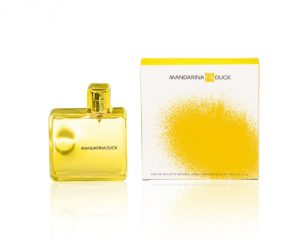 mandarina-duck-yellow
